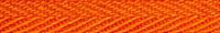 No.10 オレンジ